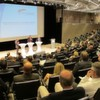 Wie sind die Perspektiven für die chemische Industrie im Rheinland?