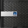 Flexibel mit dem Storage-Betriebssystem ONTAP