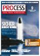 PROCESS 09