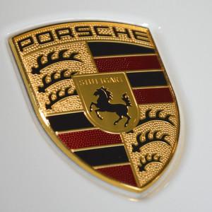 Porsche: Gewinnmarge steigt