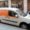 Wann lohnt der Umstieg auf Elektrofahrzeuge?