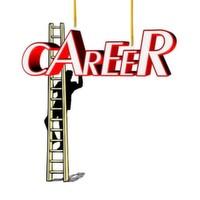 Generation Y: Es gibt doch noch Karriereristen