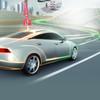 Mobilitätstrends: Die Zukunft des Automobils