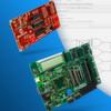 Microchip stellt Plattform zur Weiterentwicklung von 8-bit-MCUs vor