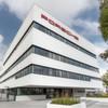 Porsche eröffnet Ausbildungszentrum