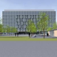 Merck Serono investiert weiter in Darmstadt