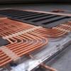 Elektrofahrzeuge kabellos laden und entladen