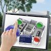 Das smarte Zuhause im Baukastenprinzip