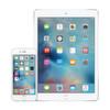iOS 9 wird für Unternehmen endlich besser