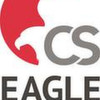 Aus 'EAGLE Hobbyist' wird 'EAGLE Make Personal'