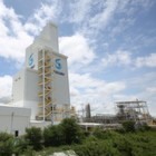 Largest Sodium Bicarbonate Plant in South-East Asia Opened