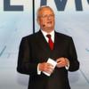 Medien: Winterkorn lässt alle VW-Ämter ruhen