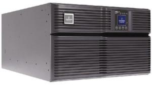 Die USV-Analge Liebert GXT4 für 10 Kilo-Voltampere