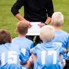 Der 10-Punkte-Plan für Ihr Lead Management