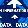 Mit Daten Werte schaffen