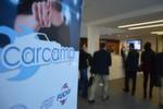 Rund 90 Teilnehmer kamen zum 4. Carcamp nach Mannheim.