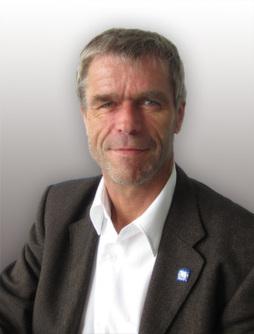 Matthias Rabeneck