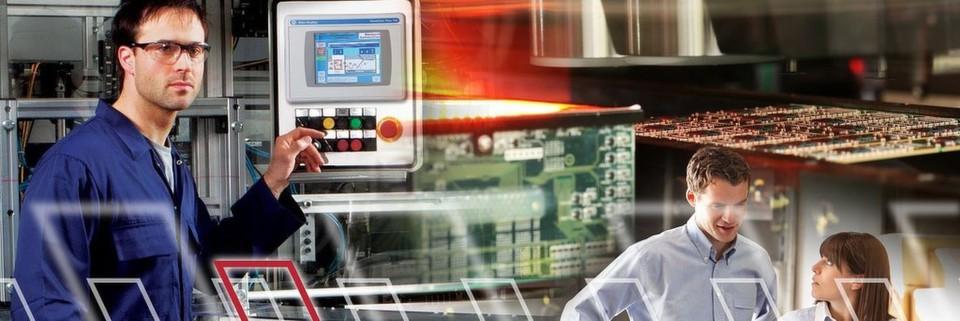 Rockwell Automation setzt in der eigenen Fertigung auf Smart Manufacturing und konsequente Anwendungen der Ansätze von Industrie 4.0. Das ist nichts Neues für das Unternehmen, basiert es doch auf der Umsetzung der Connected Enterprise.