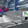 Optische 3D-Messtechnik in der Qualitätssicherung reduziert Kosten