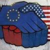 TTIP und die Chancen für die Tech-Branche