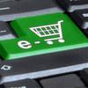 Zahlungslösung für Cloud-Marktplatz der DBCE