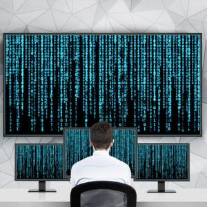 Netzdesign im Datacenter