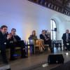OB Reiter fordert mehr Transparenz und eGovernment