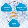 NetApp fokussiert DataFabric
