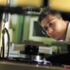 GF Machining Solutions plant moderne Produktionstätte in Biel