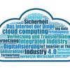 Industrie 4.0 durch Cloud-Misstrauen ausgebremst