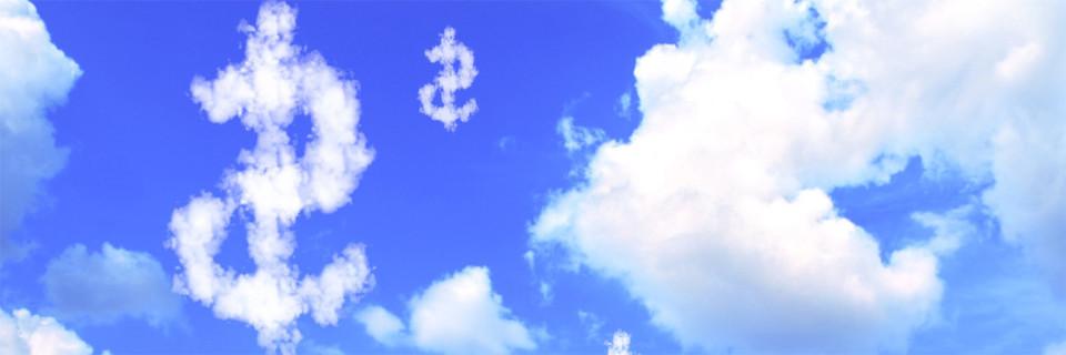 Unmanaged versus Managed Cloud - Vorteile, aber auch Kostenfaktoren beider Modelle auf dem Prüfstand.