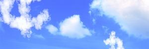 Aufgedeckt: Versteckte Kosten in der Cloud