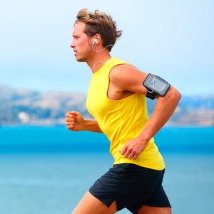 Fitness boomt und wird zunehmend digital