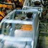 Industrial-Ethernet beweist Praxistauglichkeit auch für die Übertragung zeitkritischer Daten