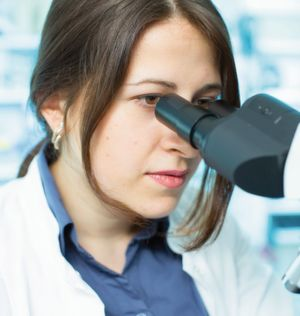 So vermeiden Sie Fehler im Labor (Teil 2)