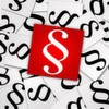 TMG: Verbände sehen Internetbranche in Gefahr