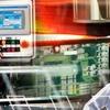 Rockwell setzt Industrie 4.0 auch in eigener Fertigung um