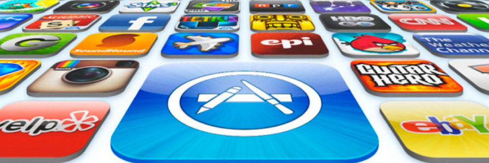 Apple hat sämtliche Apps, die mit dem Schadcode XcodeGhost infiziert wurden, aus dem App Store entfernt.