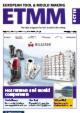 ETMM October/2015