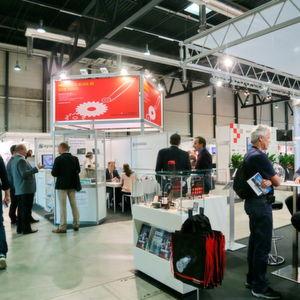 Luzern als Zentrum der Schweizer Medtech-Industrie