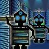 Wertschöpfende IoT-Anwendungen im Kommen