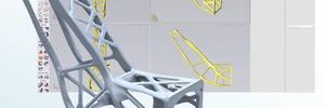 Erschliessen Sie das Potenzial der additiven Fertigung mit simulations-getriebenem Design und Optimierung