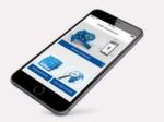 Die Sonolyzer App von KSB kann hören, ob Energie eingespart werden kann.