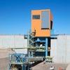 Thyssen Krupp Industrial Solutions liefert Brecher-Band-System nach Peru