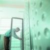 Serviceorientierte Architektur und Virtualisierung optimieren das Rechenzentrum