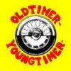 Stellenmarkt für Oldtimer-Betriebe