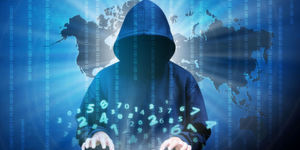 Millionenfach Cyber-Angriffe auf die Landesverwaltung
