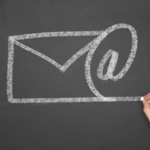 AutoDiscover mit Office 365 und Exchange