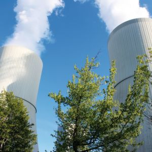 Prozess-TOC-Bestimmung in der Kraftwerksanalytik
