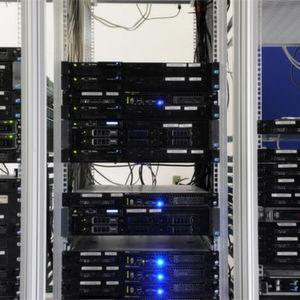 Cloud- und Hosting-Anbieter Ikoula auch in Deutschland
